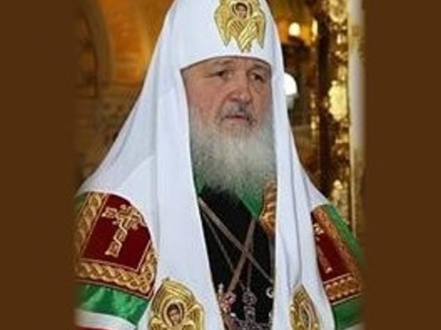 Russia: Patriarca Mosca firma petizione popolare per bando aborto