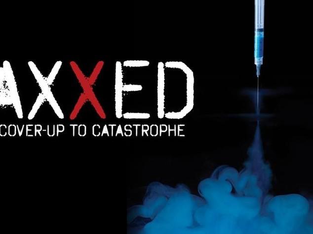 Salute: sbarca in Senato film anti-vaccini, e' polemica
