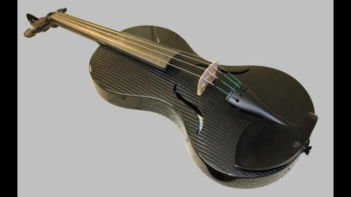 Da Stradivari a hi-tech, strumenti rari in mostra a Cremona