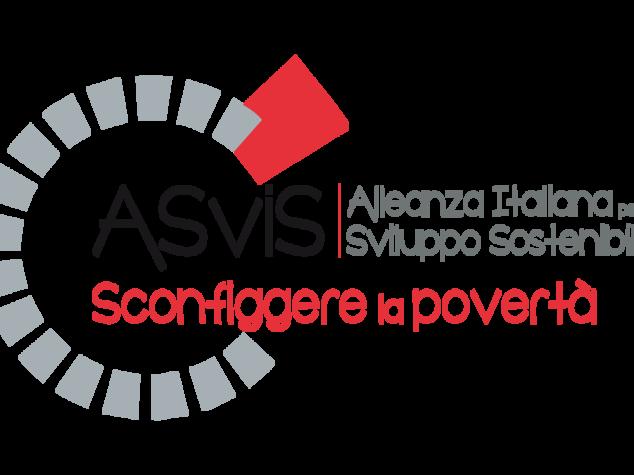 (Scheda) Sviluppo: le proposte Asvis per la sostenibilita'