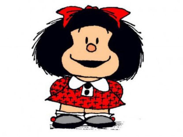 Dalla nascita di Scotland Yard a Mafalda, i fatti del 29 settembre