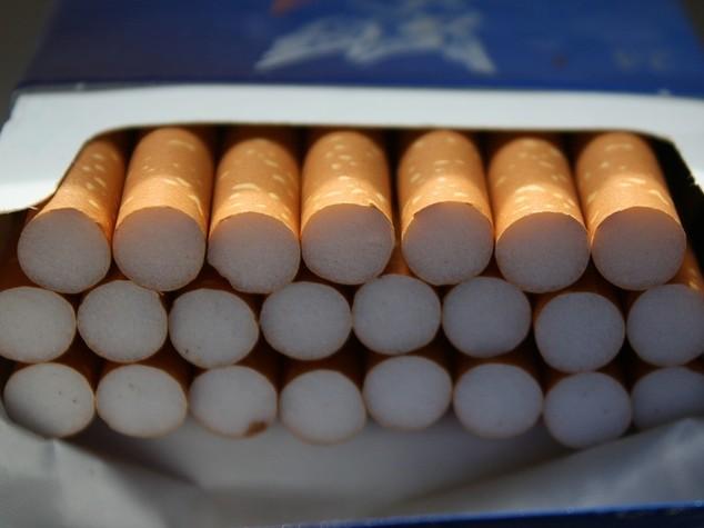 Contrabbando: 5,7 tonnellate sigarette sequestrate a Trani