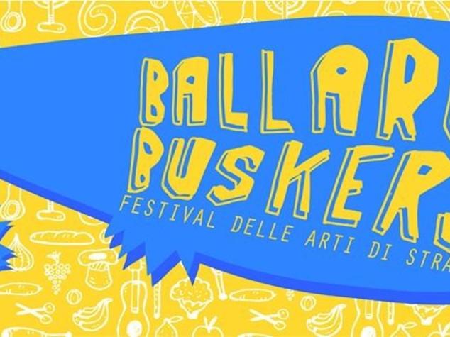 Cultura: Ballaro' per tre giorni capitale della street art
