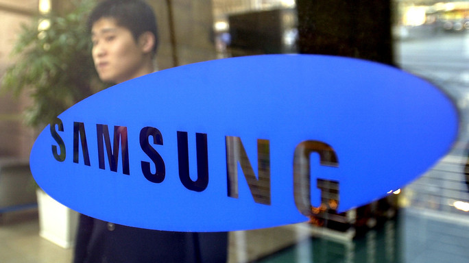 Samsung, dopo i telefoni 'saltano in aria' anche le lavatrici