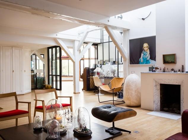 Dieci consigli per una casa da sogno