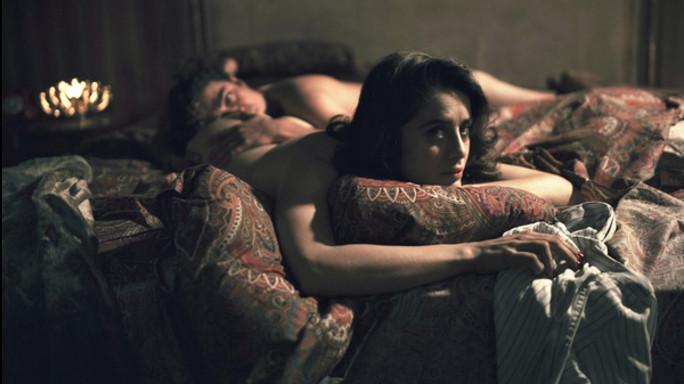 Faenza, nel mio film racconto la scomoda verità su Emanuela Orlandi
