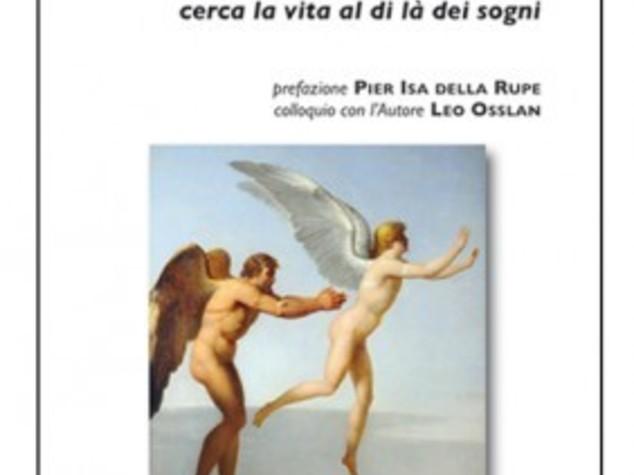 Le Ali di Gian Piero Ferri, la vita al di là dei sogni