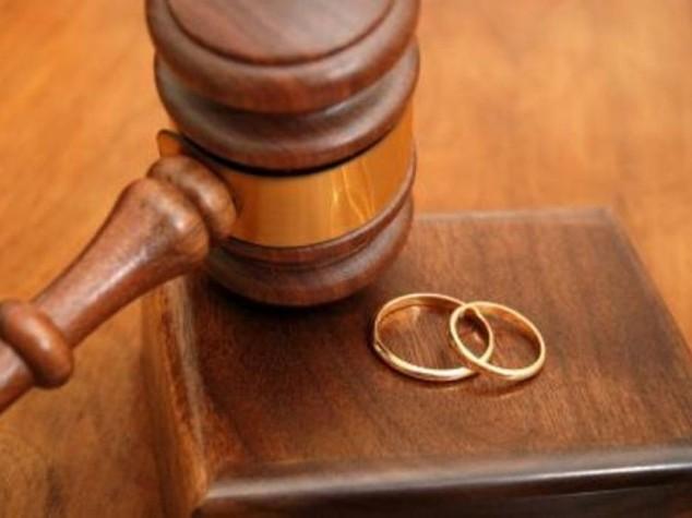 Divorzio, cosa cambia con nuova sentenza Cassazione