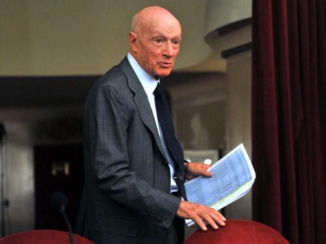 Esselunga, eredità Caprotti: 75 milioni di euro alla segretaria