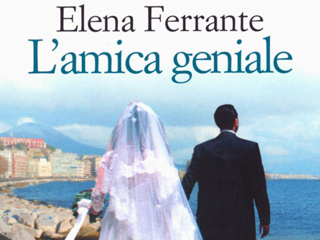 Il Sole svela chi e' Elena Ferrante