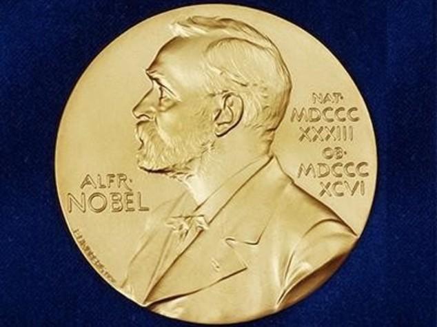Nobel: il premio per la Medicina apre settimana riconoscimenti