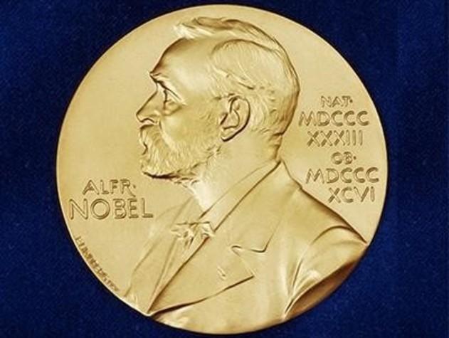 I vincitori dei premi Nobel 2016