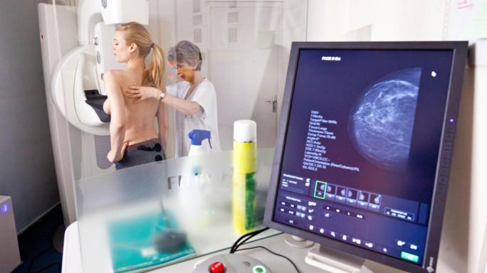Tumori: scoperto un meccanismo biologico che ne arresta la crescita