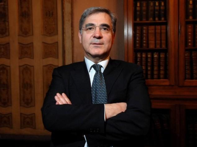 Farnesina: Pasquale Ferrara nuovo ambasciatore in Algeria