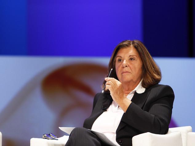 Luiss: Paola Severino nominata Rettore fino al 2018