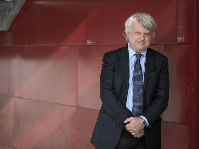 Def, Bankitalia: obiettivo Pil a +1% nel 2017 è ambizioso