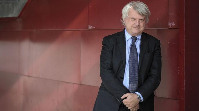 """Bankitalia, """"Pil 2017 a +1% obiettivo ambizioso"""""""