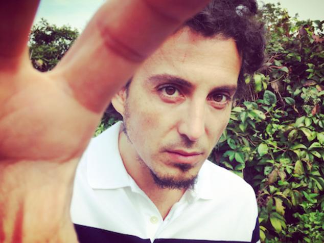 'Correre', nuovo singolo di Luca Bussoletti