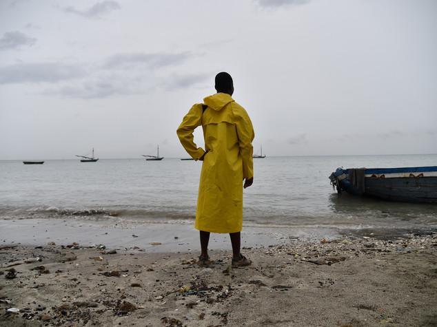 Obama dichiara stato emergenza in Florida per uragano Matthew