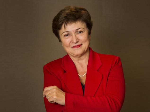 Onu: Mosca appoggia donna e da Est Europa a segretario generale