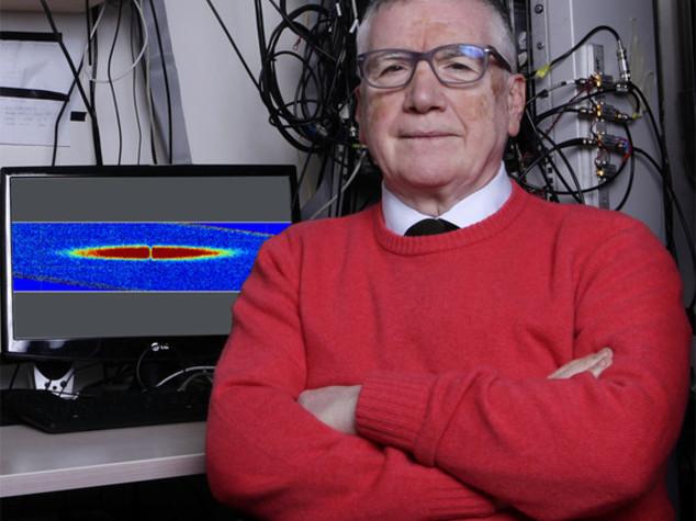 Nobel: presidente Cnr, decisivo per nuovi materiali quantistici