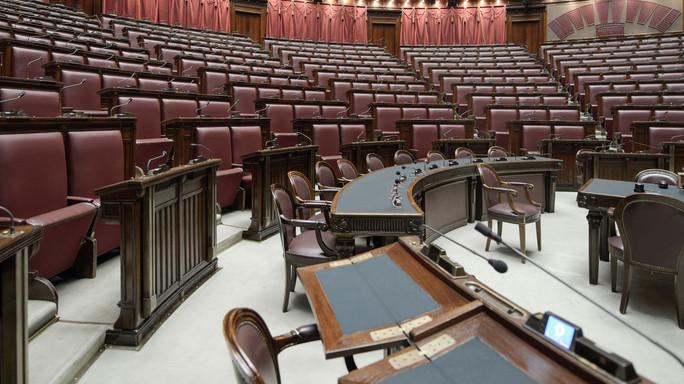 L'Italicum e le proposte alternative in campo