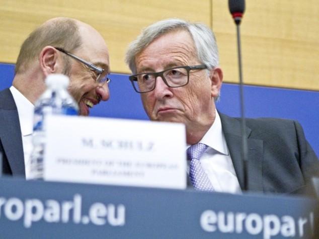Ambiente: ok Europarlamento ad accordo Parigi