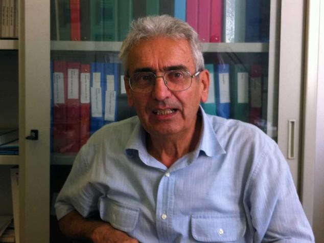 """Nobel Chimica: esperto Cnr """"manca quarto uomo, italiano Balzani"""""""
