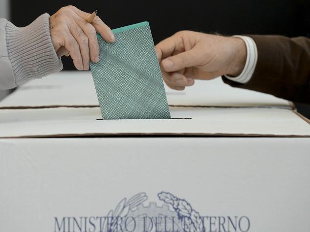 Referendum: niente sospensiva ma Tar decide nel merito