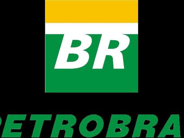 Brasile: Petrobras, stop esclusiva per giacimenti acque profonde