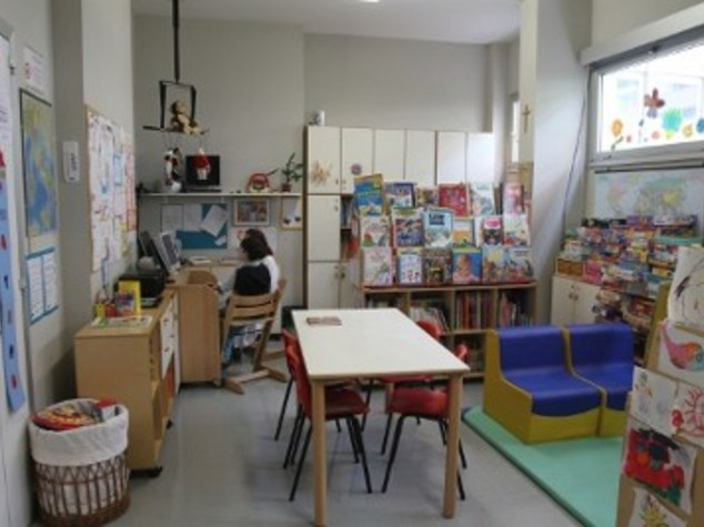 Salute: apre la scuola del Policlinico Le Scotte di Siena