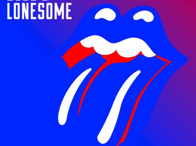 Rolling Stones, nuovo disco dopo 11 anni. C'è anche Clapton