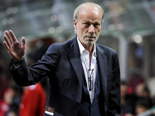 Walter Sabatini lascia la Roma