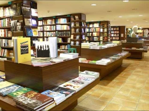 Iran: Firouzan, portero' Armani a Teheran; libri la mia passione