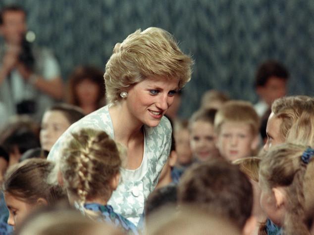 "Quando Trump si vantò ""Lady Diana? Avrei potuto farmela"""