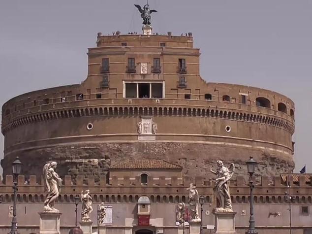 La Cappella Sistina canta Palestrina, il contrappunto di Dio