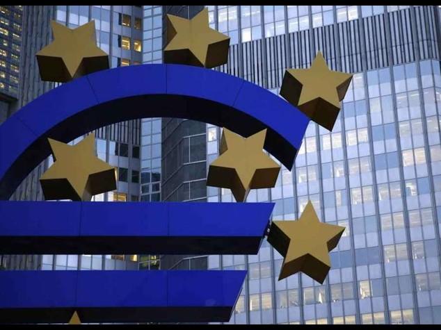 Bce, parte oggi il QE di Draghi Si comincia da Italia e Germania