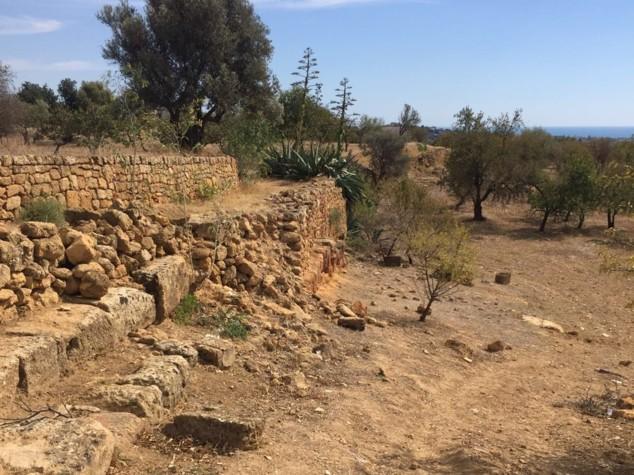 Archeologia. Valle dei Templi, inaugurata la nuova campagna di scavi