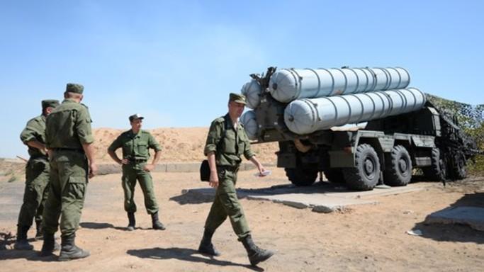 Cos'è la Brigata del Golan e chi sono i rinnegati di Assad