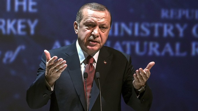 """Perché Erdogan accusa la Germania di essere """"ancora nazista"""""""