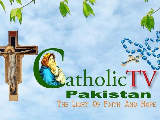 Pakistan: dichiarati illegali 11 canali tv cristiani