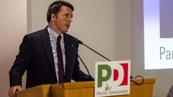 Renzi apre su Italicum Minoranza Pd dice no