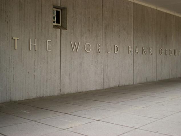 Nigeria's development bank to receive $1.3bn from World Bank