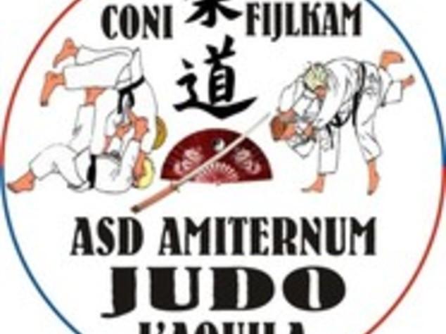 Judo: torna il Trofeo internazionle citta' di L'Aquila