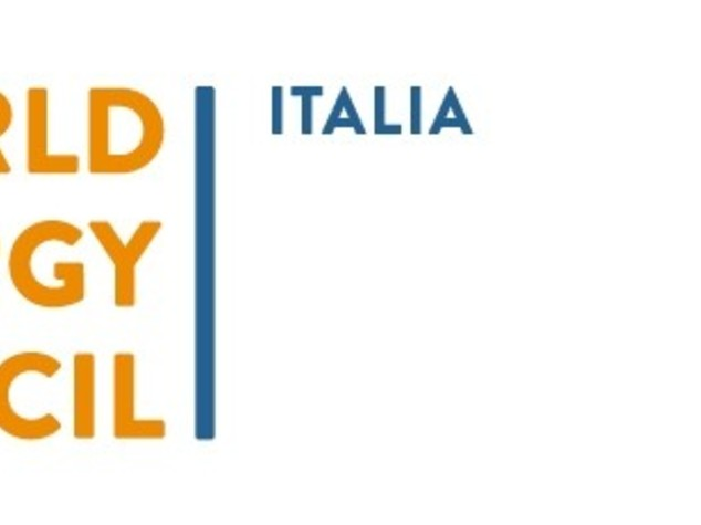 Energia: Wec, assegnata a Milano organizzazione assemblea 2018