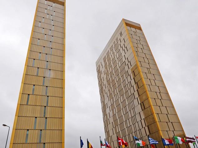 Corte Ue, Italia non riconosce indennizzi adeguati a vittime reati