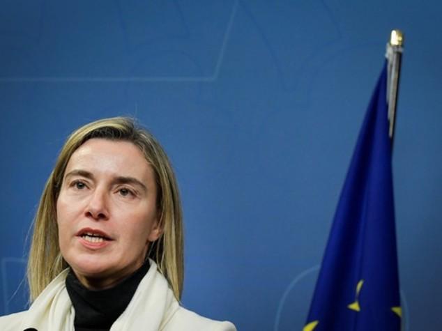 Ue: Italia-Francia-Spagna-Germania, si' difesa comune piu' forte