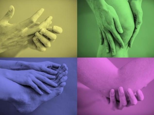 Salute: 5 milioni di italiani con malattie reumatiche