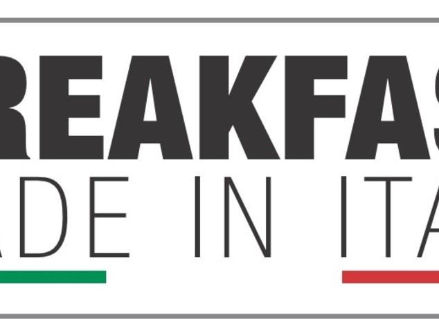 "Alimentare: CNA lancia ""Breakfast made in Italy"""