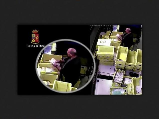 Torino: in manette una banda di falsari